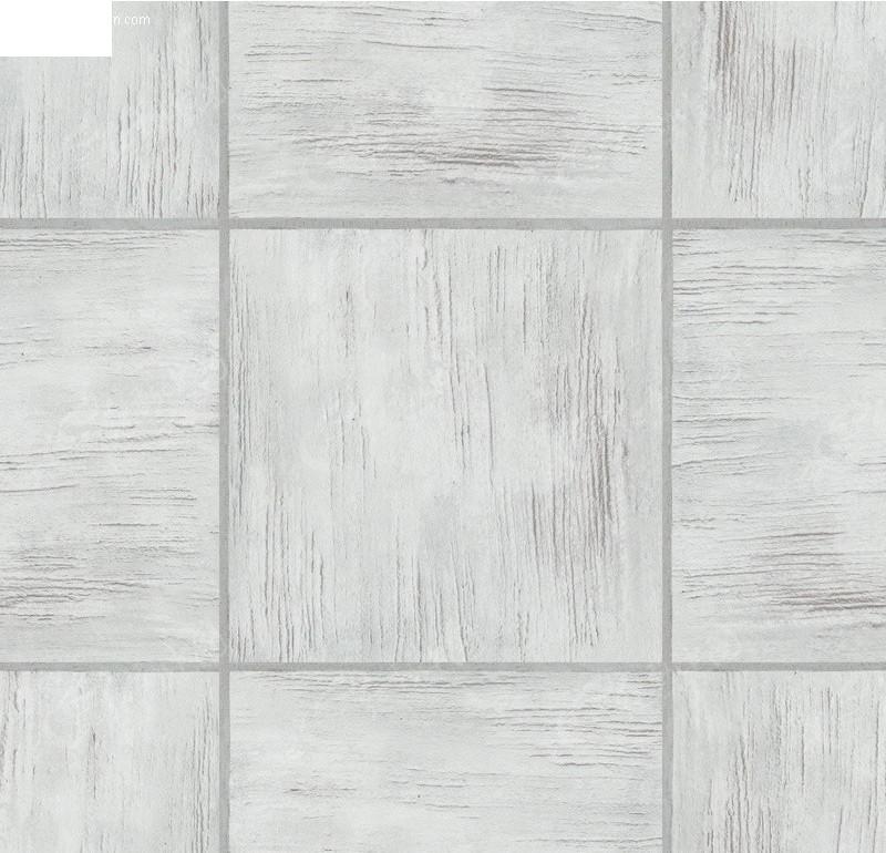 规则 铺装 地砖 纹理 贴图 材质