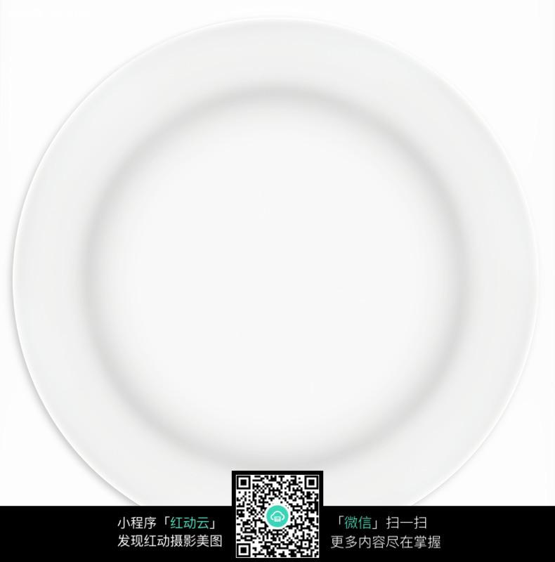 盘子图案设计简单