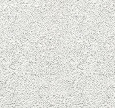 黑白墙纸设计 黑白花纹墙纸设计 花纹墙纸设计 温馨简约墙纸 欧式花纹