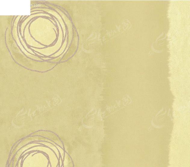 墙纸9733_材质贴图