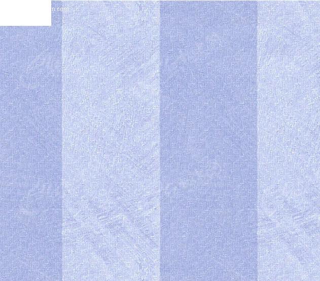 墙纸8703_材质贴图
