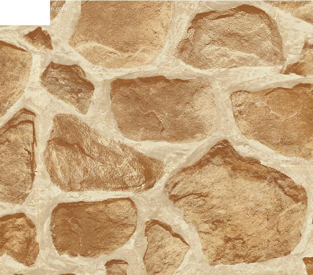 石头纹路墙纸