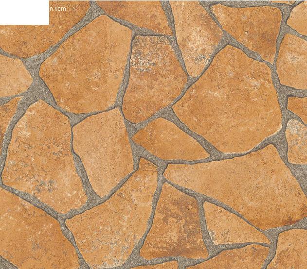 石头纹路墙纸_材质贴图