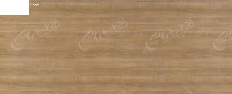 木纹免费下载_材质贴图