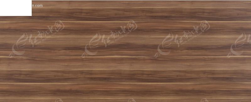 木纹 材质贴图 高清 深色 的木地板纹理花纹图高清图片