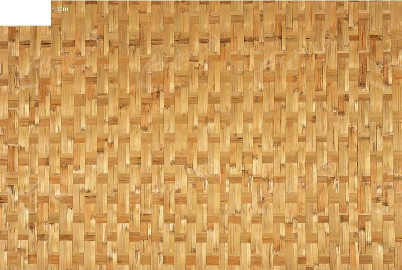 藤竹制品04330-011-embed