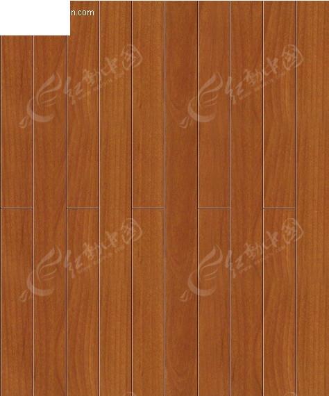 木,木地板_材质贴图