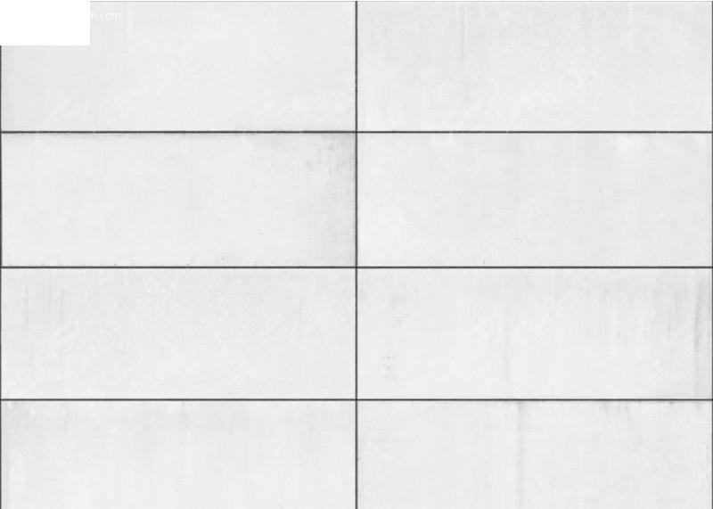 地砖规格_地砖材质