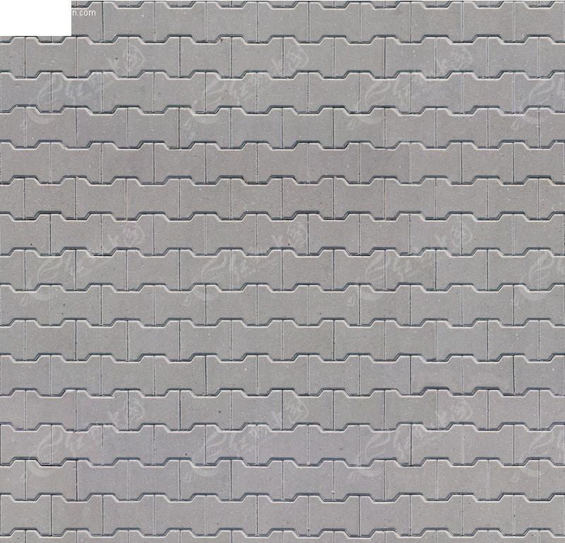 地砖材质 地砖贴图  地砖铺装 3d材质 地砖背景 材质