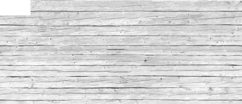 浅灰木板材质贴图