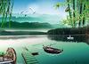 蓬莱仙山全集百度云