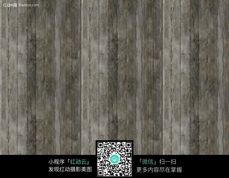 木地板纹理背景图片