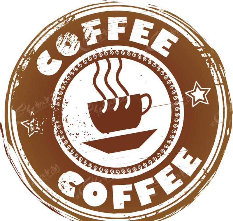 logo logo 标志 设计 图标 800_791