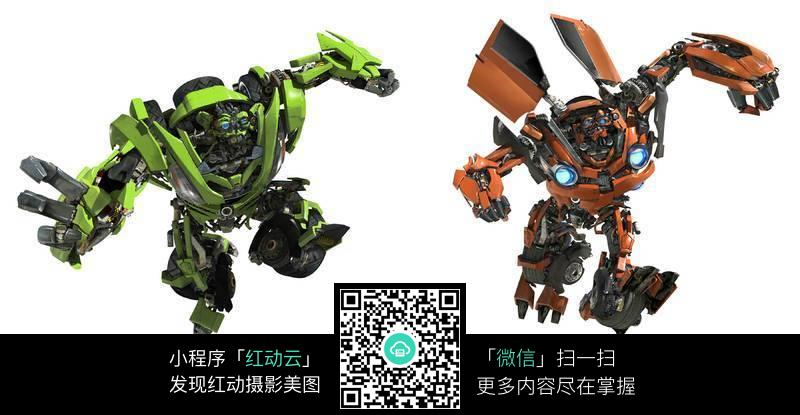奔跑的汽车人双胞胎刹车和挡泥板图片 现代科技图片 图库高清图片
