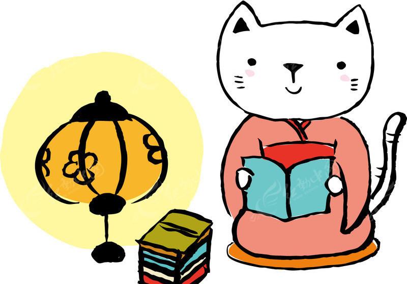 手机熊猫看书软件问题图片