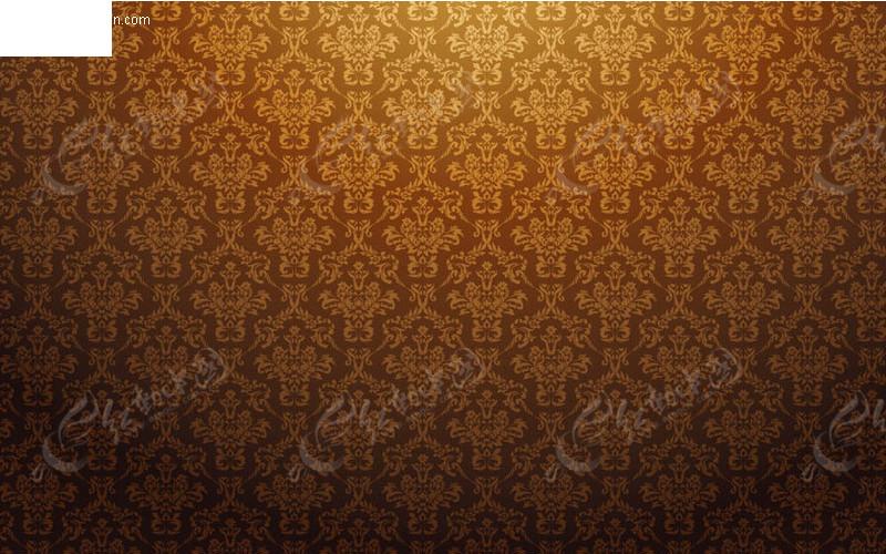高档尊贵 欧式风格花纹名 3d欧式风格客厅电视背景 古典3d立体效果图片