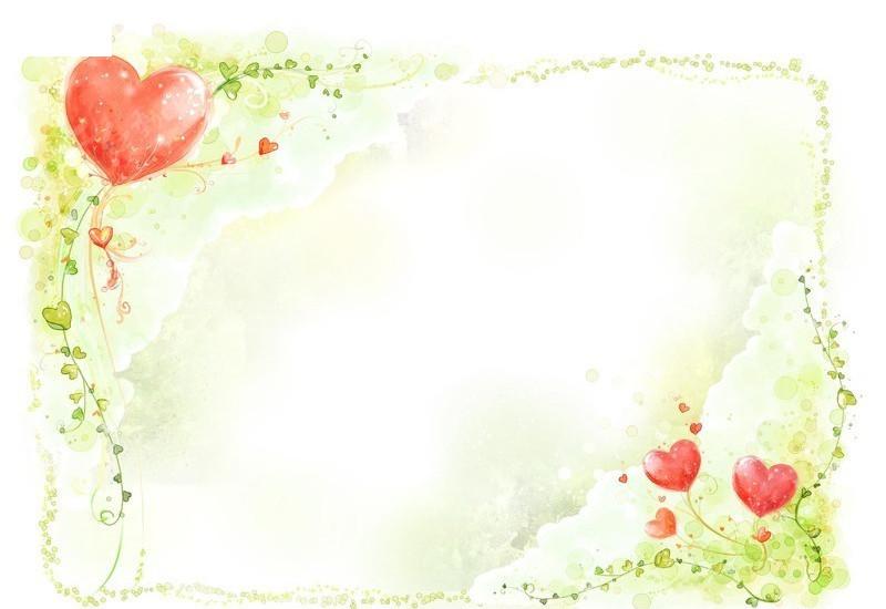 韩国PSD花纹边框素材免费下载 编号116526 红动网