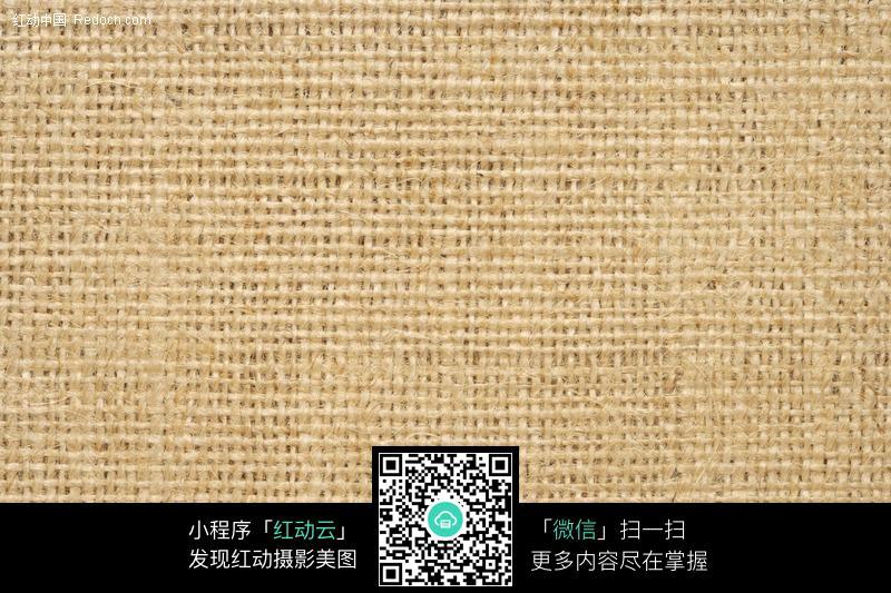 地毯绣图纸设计