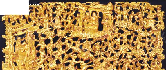 psd素材 psd艺术文化 传统工艺品 > 古代战争木雕  免费下载我要改图