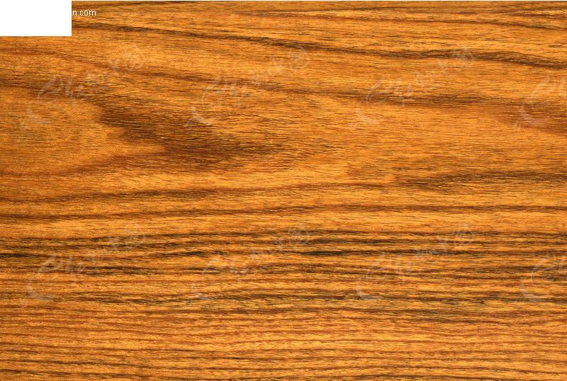 木板材质贴图jpg免费下载