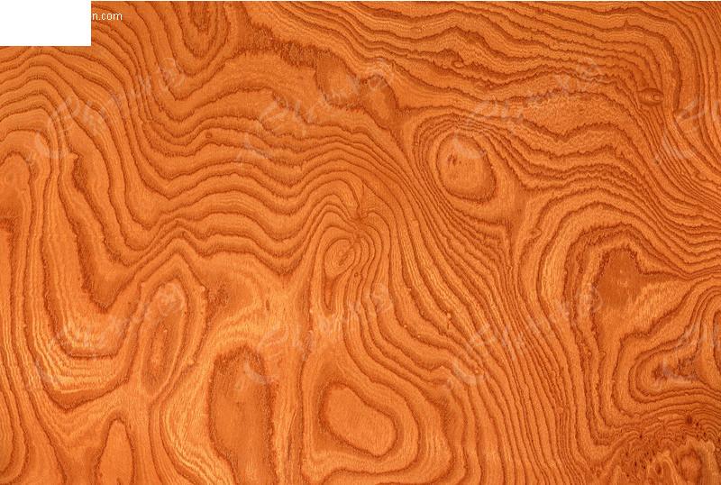 木板材质贴图_材质贴图