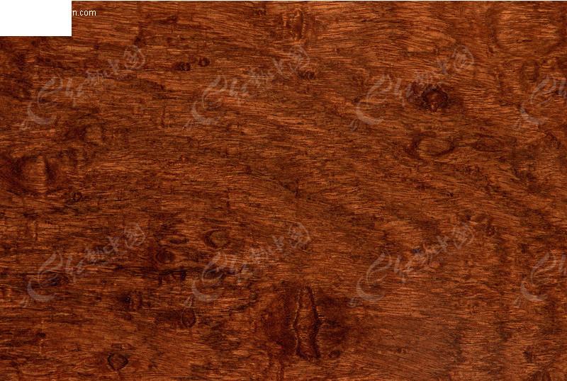 木板材质贴图