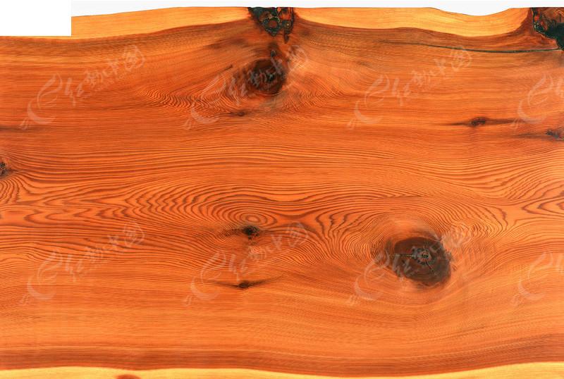 木板材质贴图图片