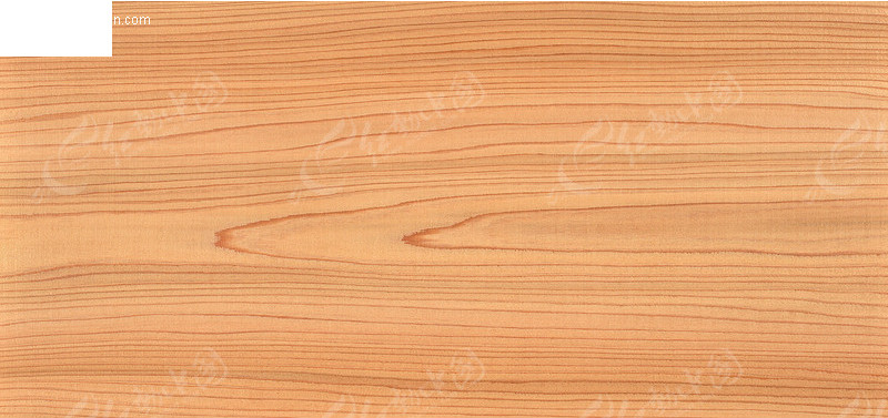 木板材质贴图 灰色木板材质贴图
