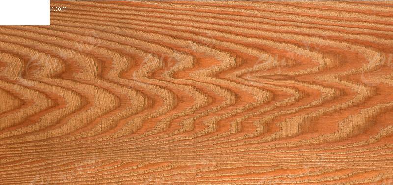 斑马木纹材质贴图