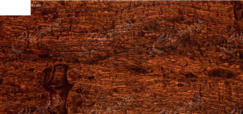 红木木纹材质贴图