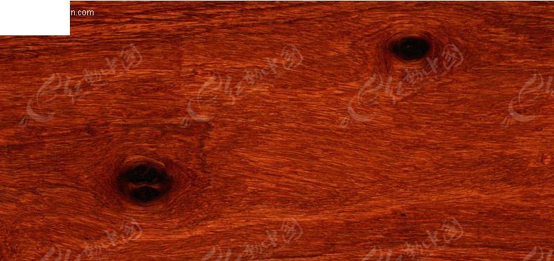 红木木纹材质贴图图片
