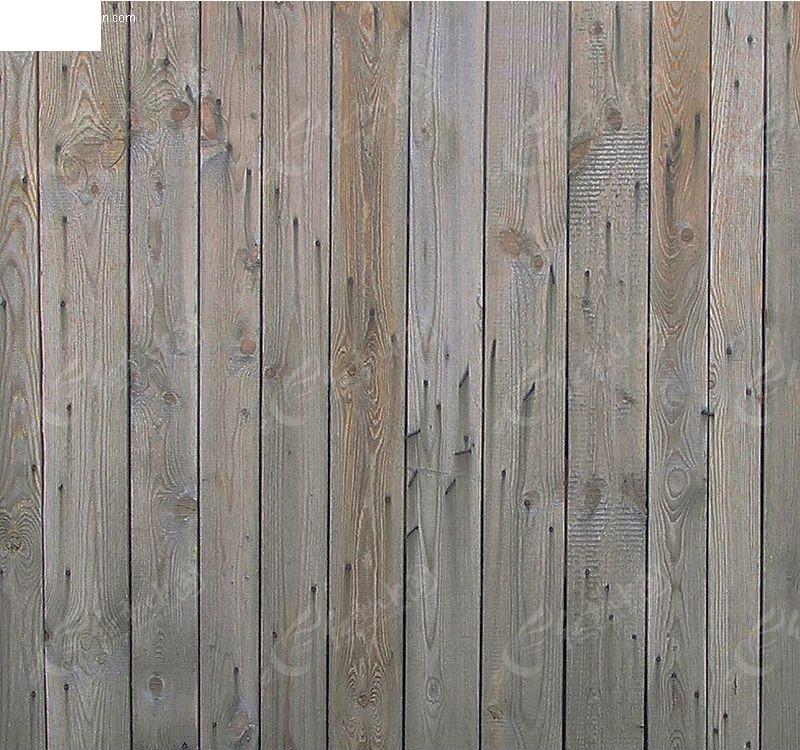 木纹材质贴图_材质贴图