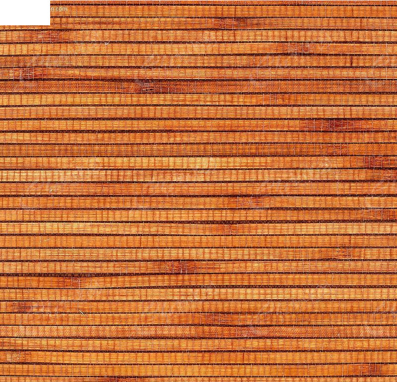 木纹 木地板材质贴图