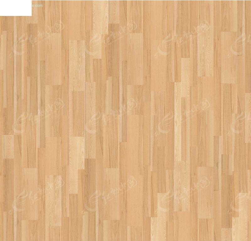 木地板材质贴图_材质贴图