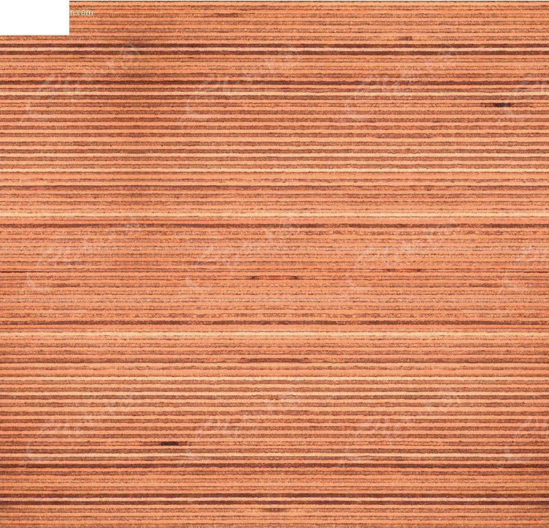 免费素材 3d素材 材质|贴图|cad图库 材质贴图 > 木纹 木地板材质贴图