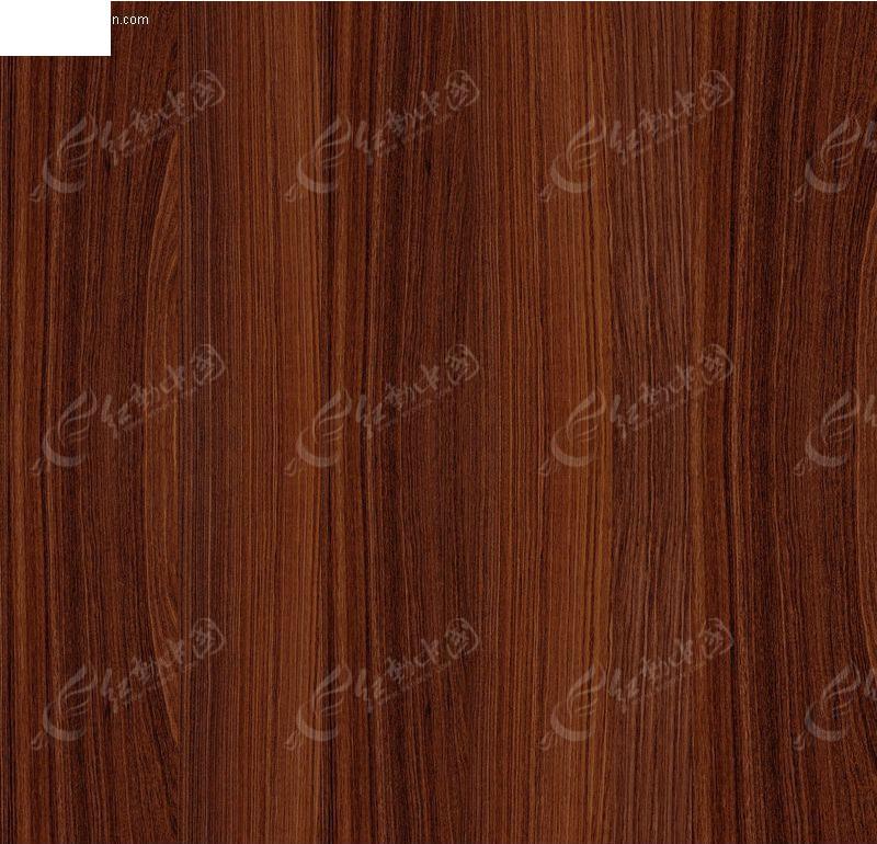 木纹 木地板材质贴图_材质贴图_红动手机版