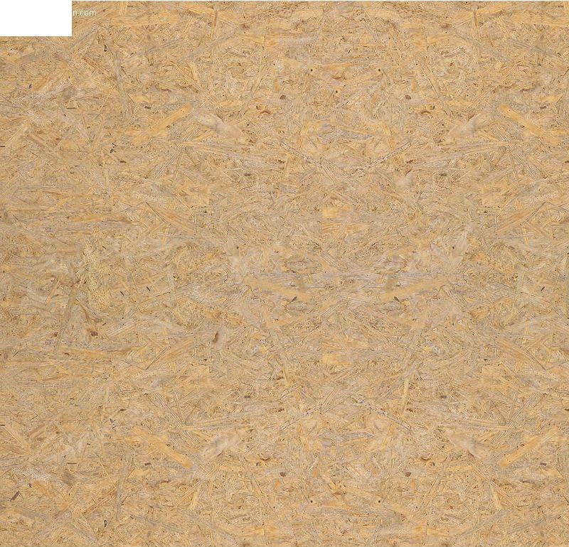 木纹 木地板材质贴图_材质贴图