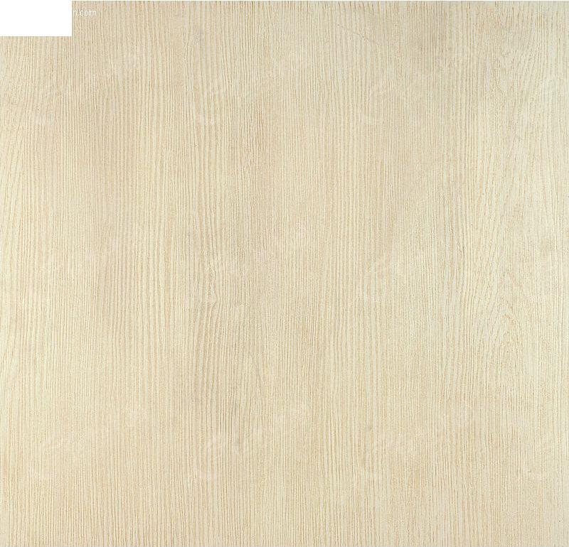 木纹 木地板材质贴图jpg素材免费下载(编号118236)_红