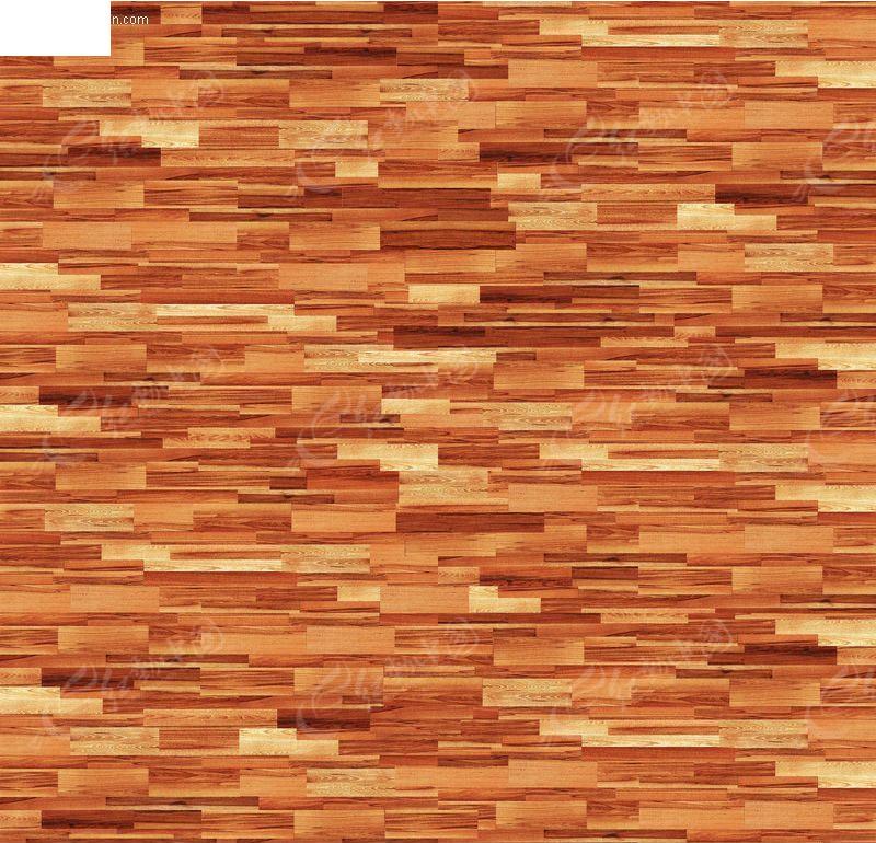 木地板材质贴图
