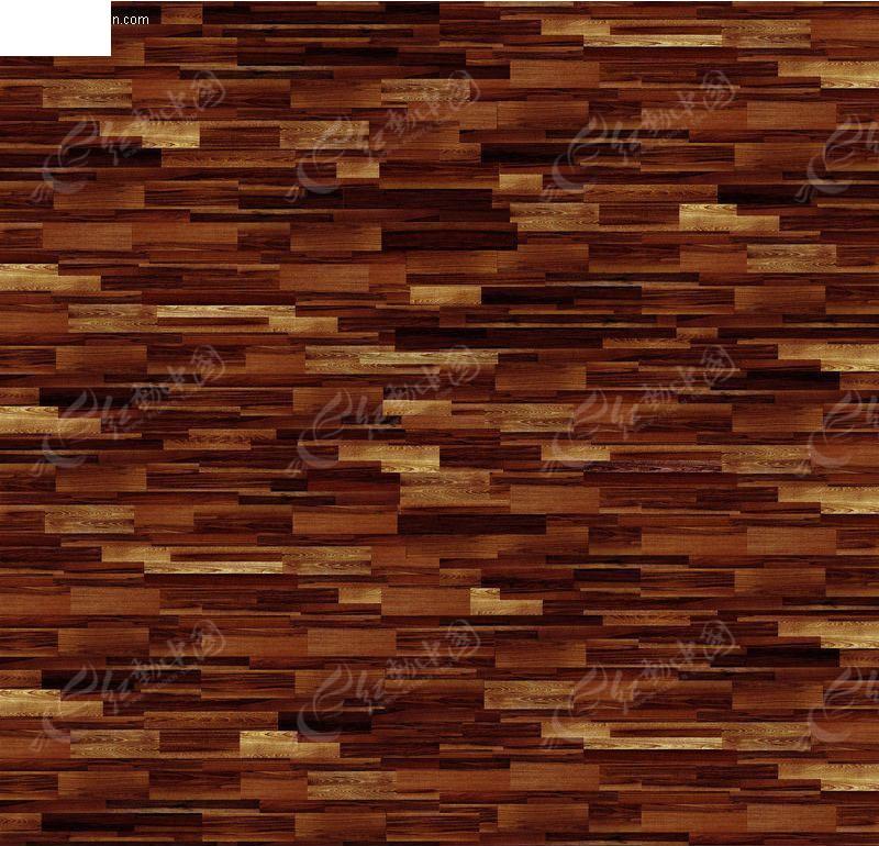 木地板材质贴图jpg免费下载