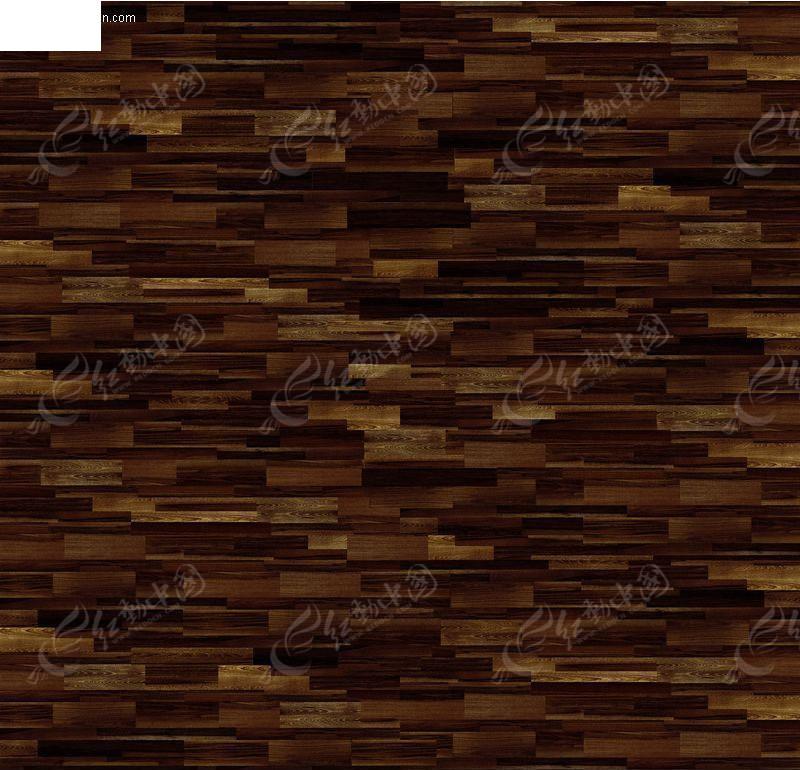 木地板材质贴图图片