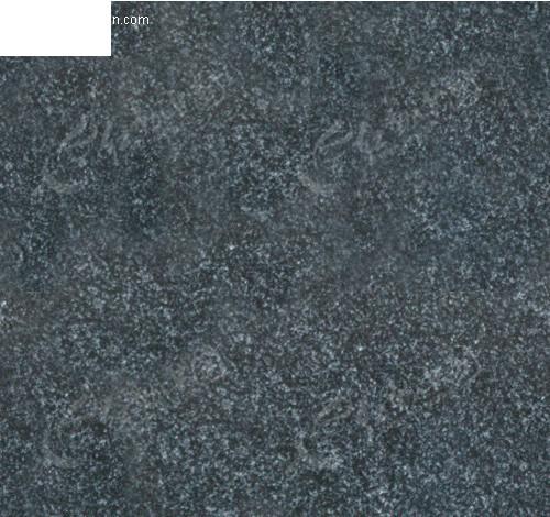 黑色大理石材质贴图_材质贴图