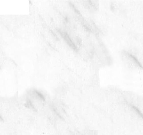 白色大理石_白色大理石材质贴图JPG素材免费下载_红动网