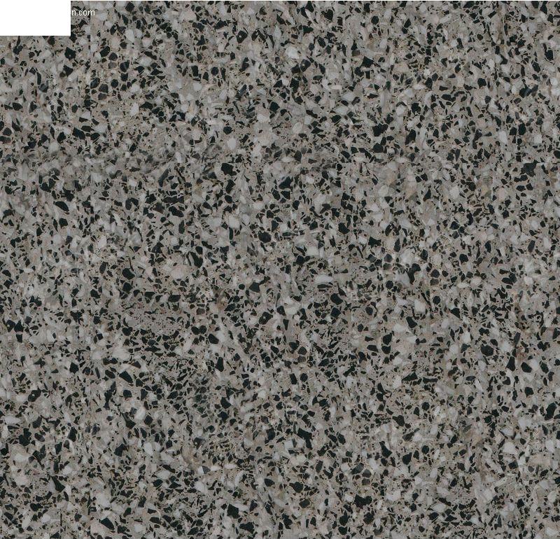 石头纹理材质贴图; 石头材质贴图; 石头材质纹理贴图_石头纹理贴图