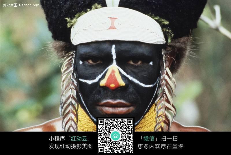 非洲土著 帅哥图片 帅哥照片