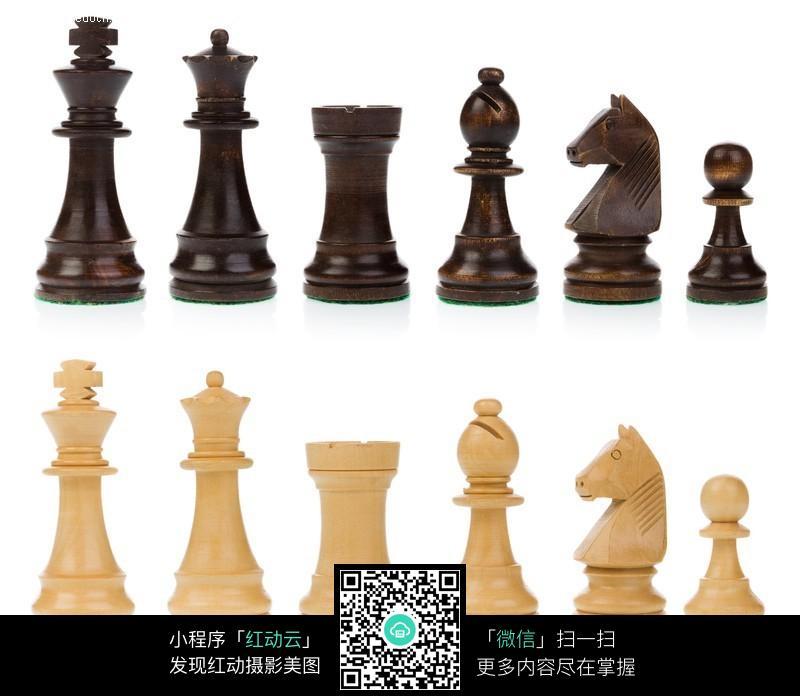 国际象棋棋子_影音娱乐图片图片