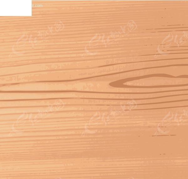 木头纹理矢量图eps免费下载