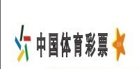 中国体彩标志免费下载