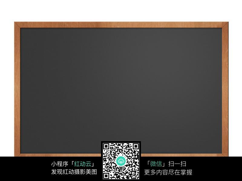 关东煮荧光黑板设计