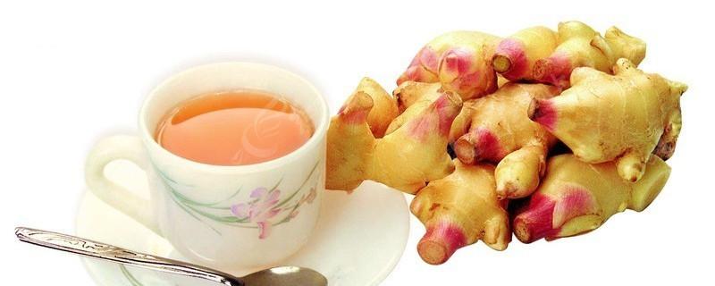 图片生姜水;生姜和生姜蜂蜜;;杯子和姜汤怎么挑选鸭肉图片